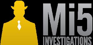 MI-5 Investigations