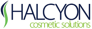 Halcyon Cosmetic Solutions