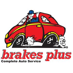 Brakes Plus