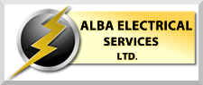 Alba Electrical Services