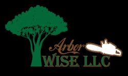 Arborwise LLC