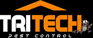 Tritech Pest Control