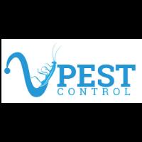 V Pest Control