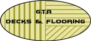 G.T.A Decks and Flooring