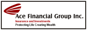 Ace financial group