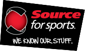 Bracebridge Source For Sports