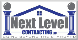 Next Level Contracting, LLC