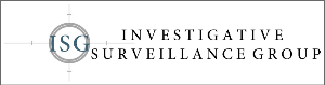 Investigative Surveillance Group