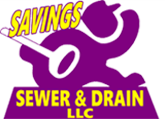 Savings Sewer & Drain