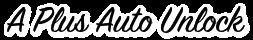 A Plus Auto Unlock