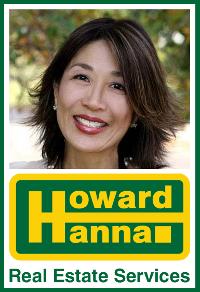 Susan Kent - Realtor Howard Hanna