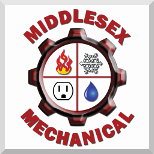 Middlesex Mechanical