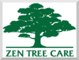 Zen Tree Care