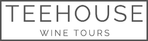 Teehouse Wine Tours Inc.
