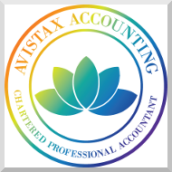 Avistax Accounting Professional Corporation