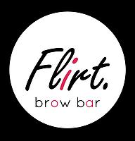 Flirt Cosmetics Studio