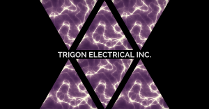 Trigon Electrical Inc.