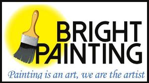 Bright Painting Company