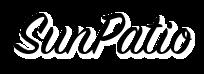 SunPatio