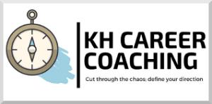 KH Career Coaching