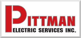 Pittman Electric Services