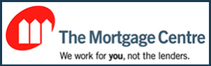 M.O.S. MortgageOne Solutions Ltd.
