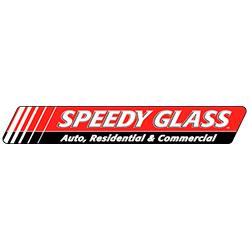 Speedy Glass Featuring the NOVUS Windshield Repair System