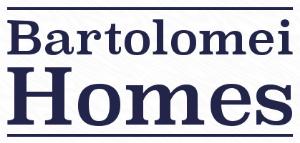 Bartolomei Homes