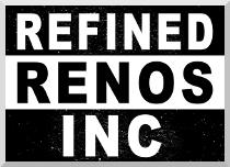 Refined Renos