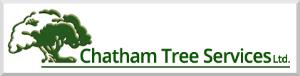 Chatham Tree Services Ltd