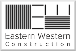 Eastern Western Construction Ltd
