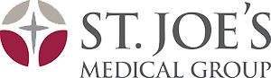 St. Joe s Medical Group - Buckingham
