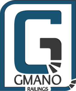 Gmano Railings Inc.