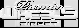 Premier Wheels Direct