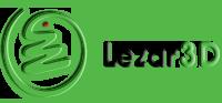 Lezar3D - Impression 3D Printing