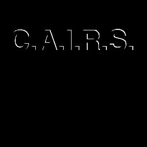 C.A.I.R.S Appliance Repair