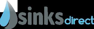Sinks Direct