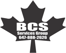 BCS Services