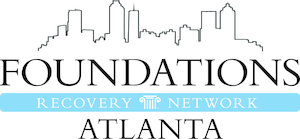 Foundations Atlanta at Roswell