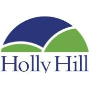 Holly Hill Hospital Children s Campus
