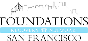 Foundations San Francisco