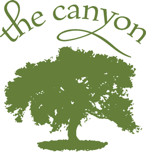 The Canyon Treatment Center