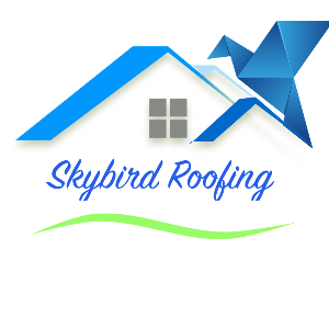 Skybird Roofing