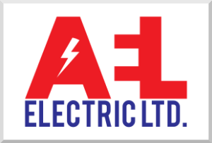 AEL ELECTRIC LIMITED