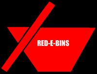 Red-E-Bins Kamloops