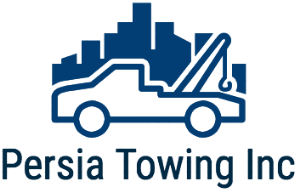 Persia Towing Inc