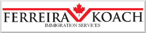 Ferreira and Koach Immigration Services