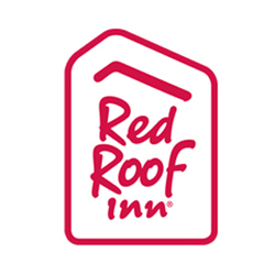 Red Roof Inn Santa Ana