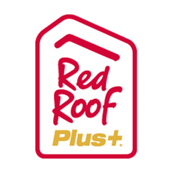 Red Roof PLUS+ Baltimore - Washington DC/BWI Airport