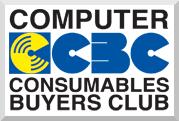 CCBC Inc.